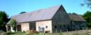 4-Seitenhof, teilrenoviert, mit Möglichkeit zur Pferdehaltung